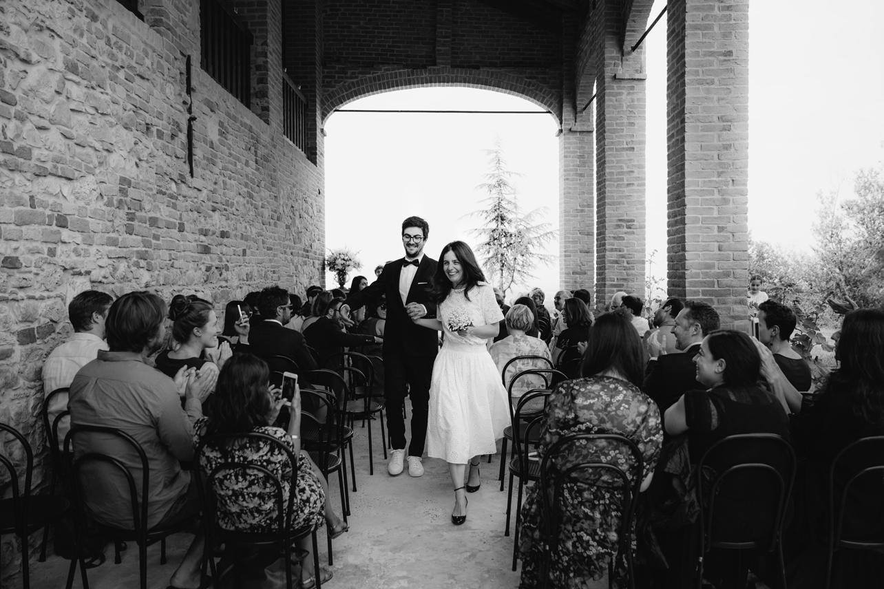 J+N_wedding_85.jpg