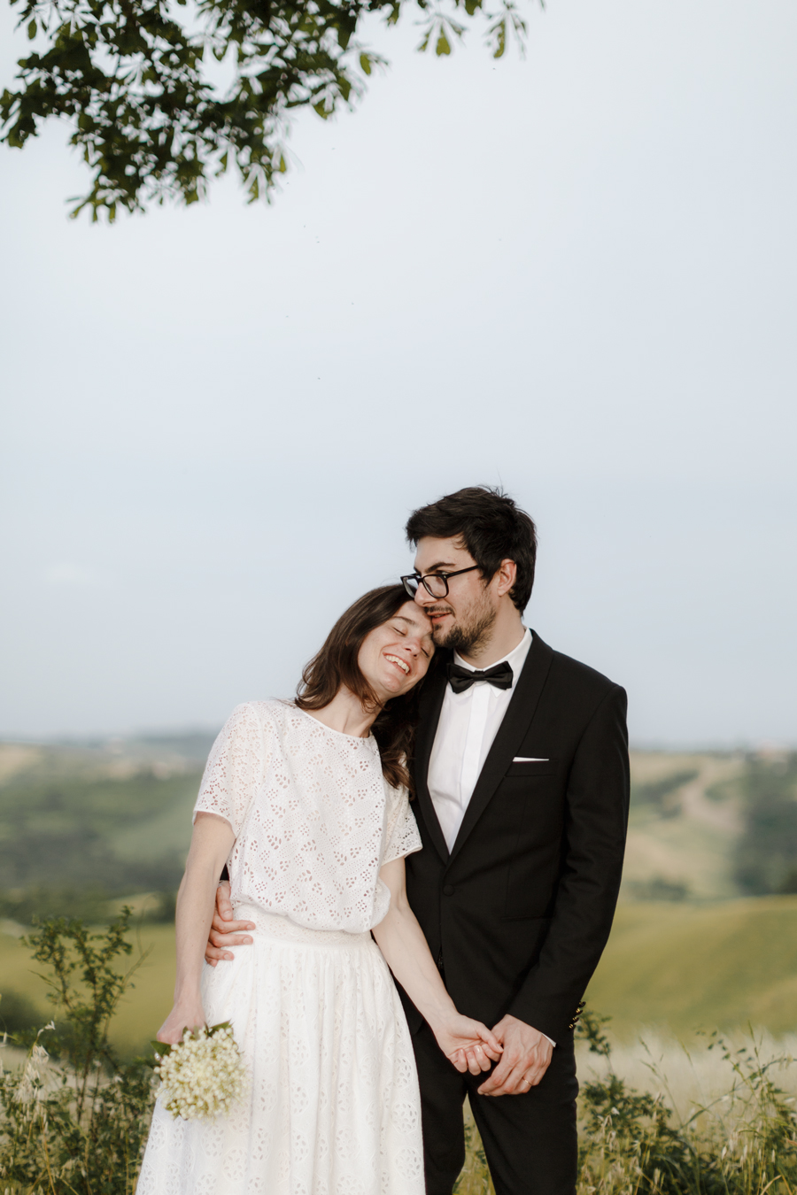 J+N_wedding_91.jpg