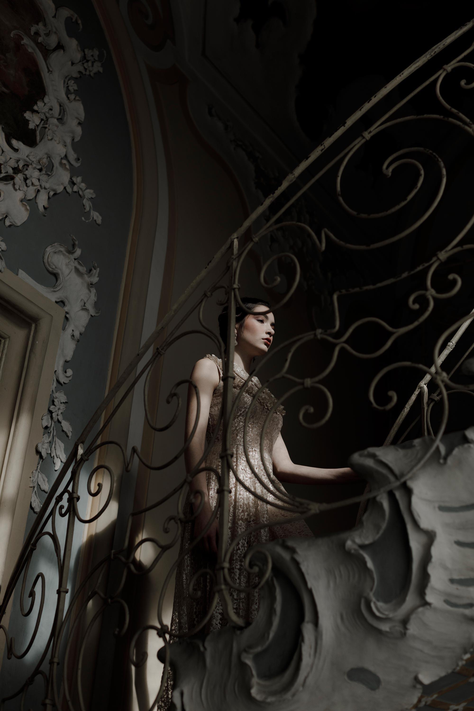 SICILIAN_TALES_I_a_decadent_illusion_54.jpg
