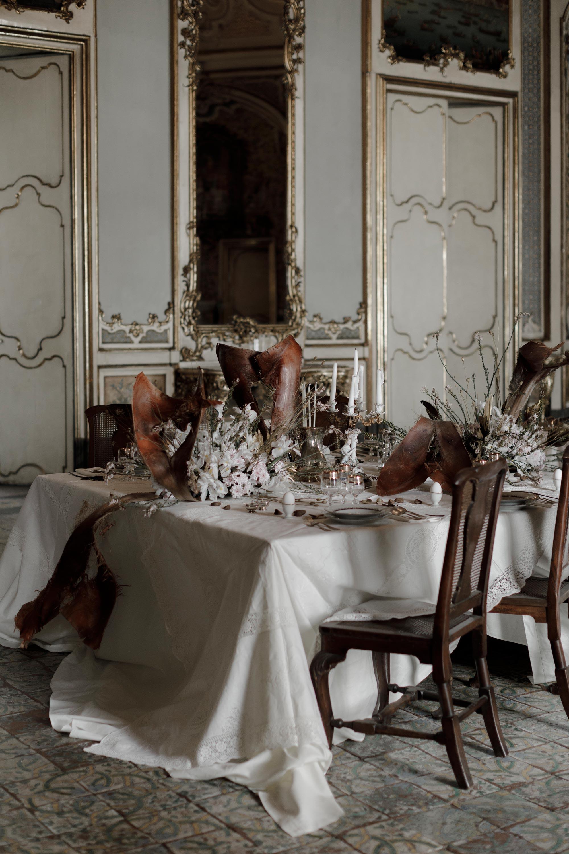 SICILIAN_TALES_I_a_decadent_illusion_87.jpg