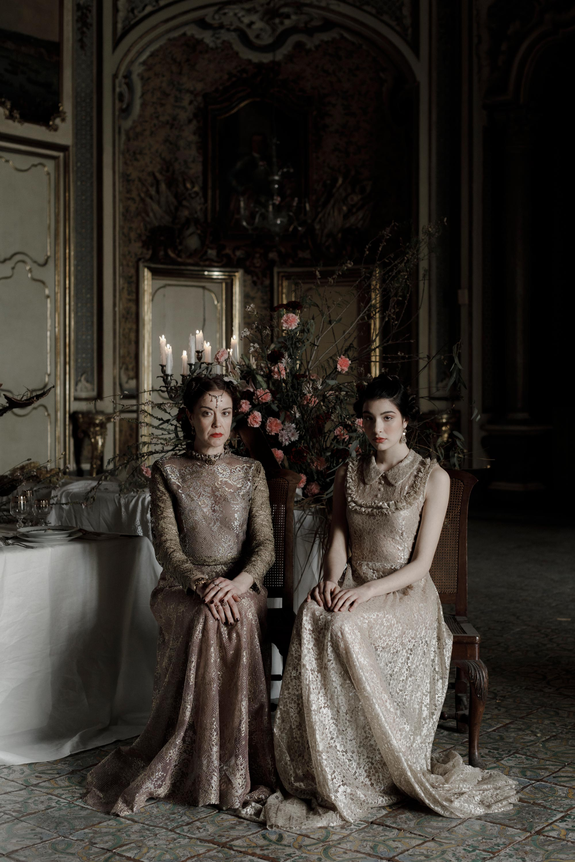 SICILIAN_TALES_I_a_decadent_illusion_113.jpg