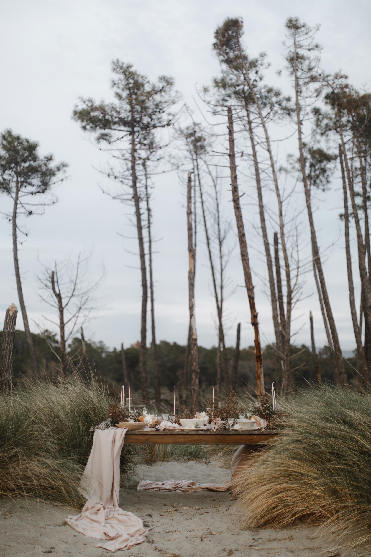 PENELOPE_ethereal_seaside_shoot_off_the_tuscan_coast_19.jpg