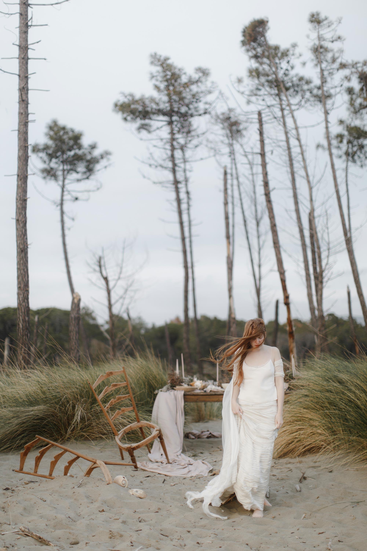 PENELOPE_ethereal_seaside_shoot_off_the_tuscan_coast_26.jpg