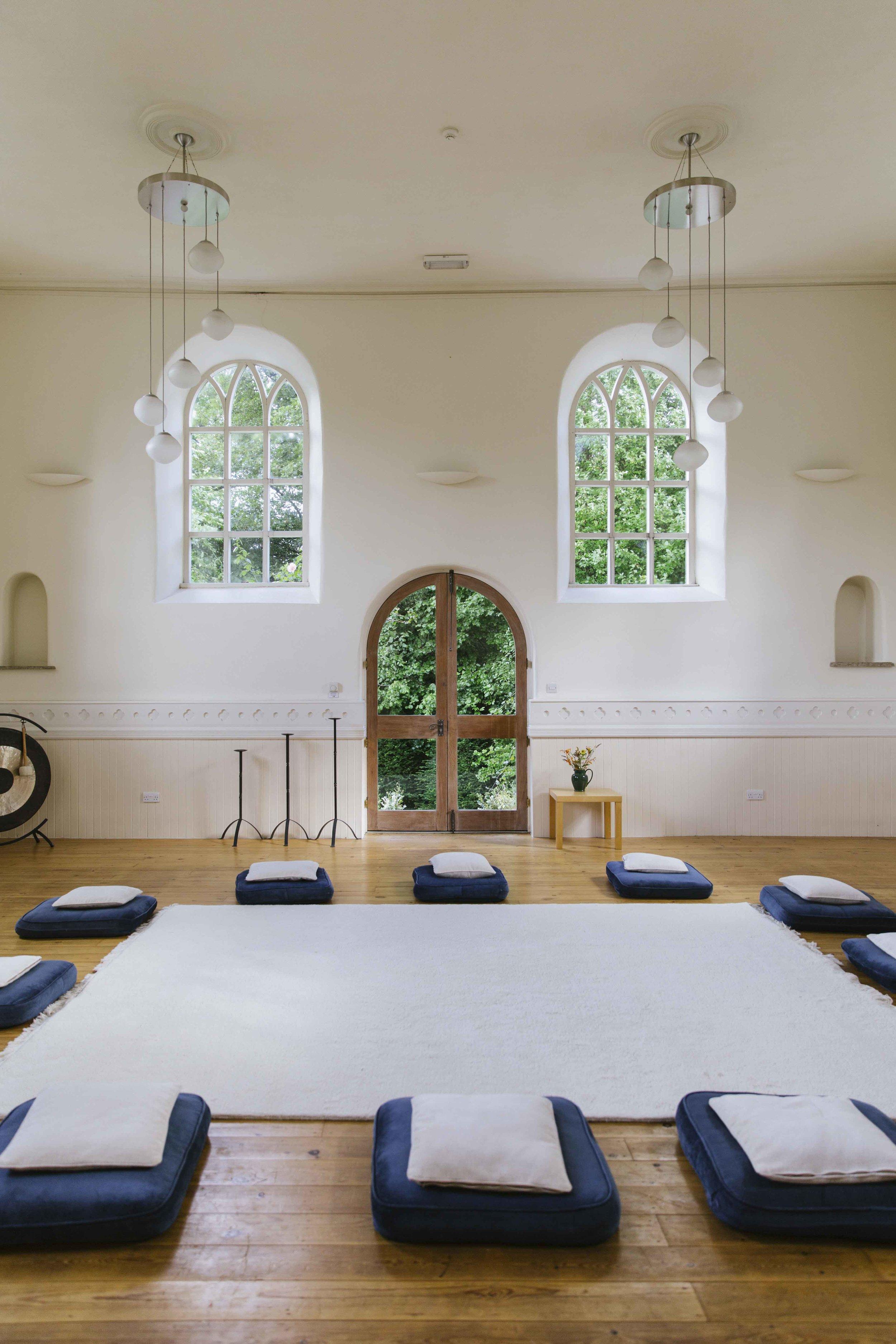 Shaping Clarity_ Dent Meditation Centre08.jpg