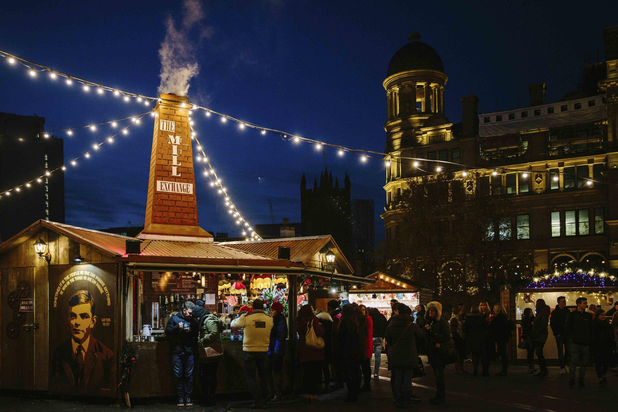 DP_Structures_Manchester_Christmas_Markets_2016_10.jpg