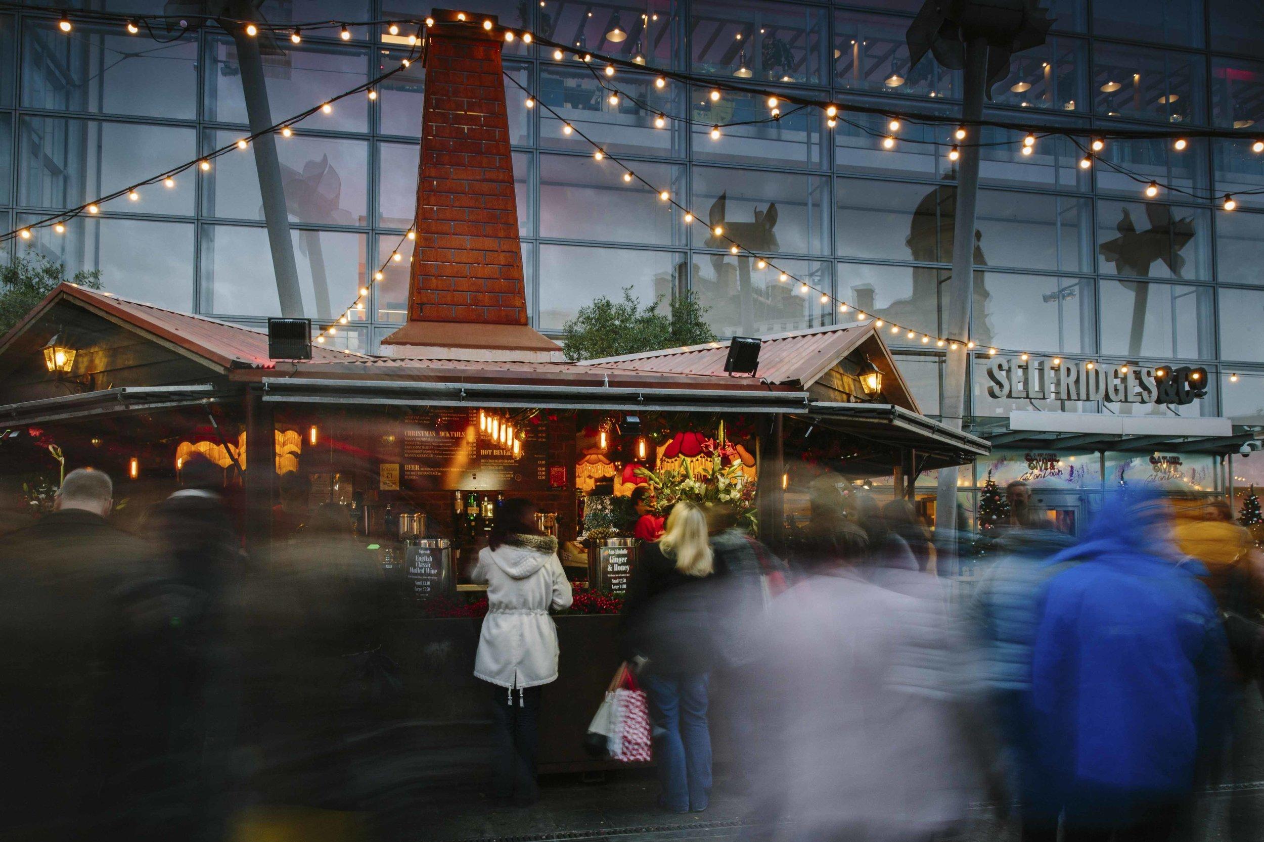 DP_Structures_Manchester_Christmas_Markets_2016_11.jpg