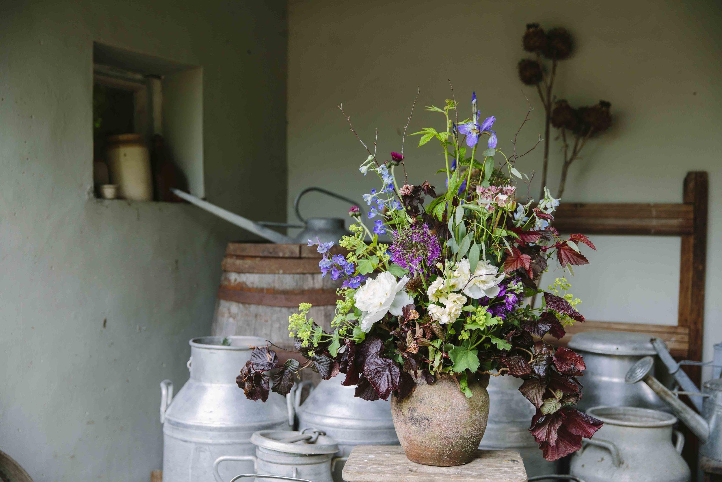 Yorkshire_Dales_Flower_Company_workshop_57.jpg