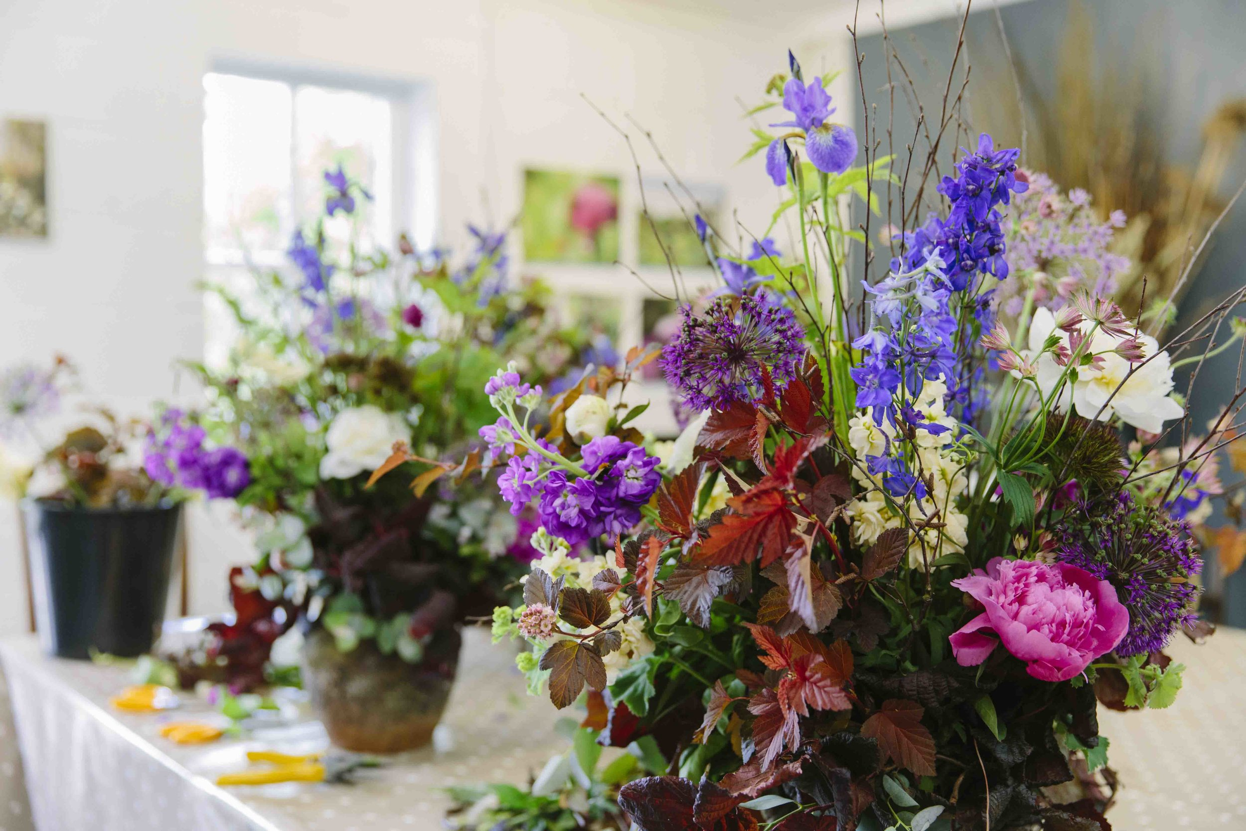Yorkshire_Dales_Flower_Company_workshop_38.jpg