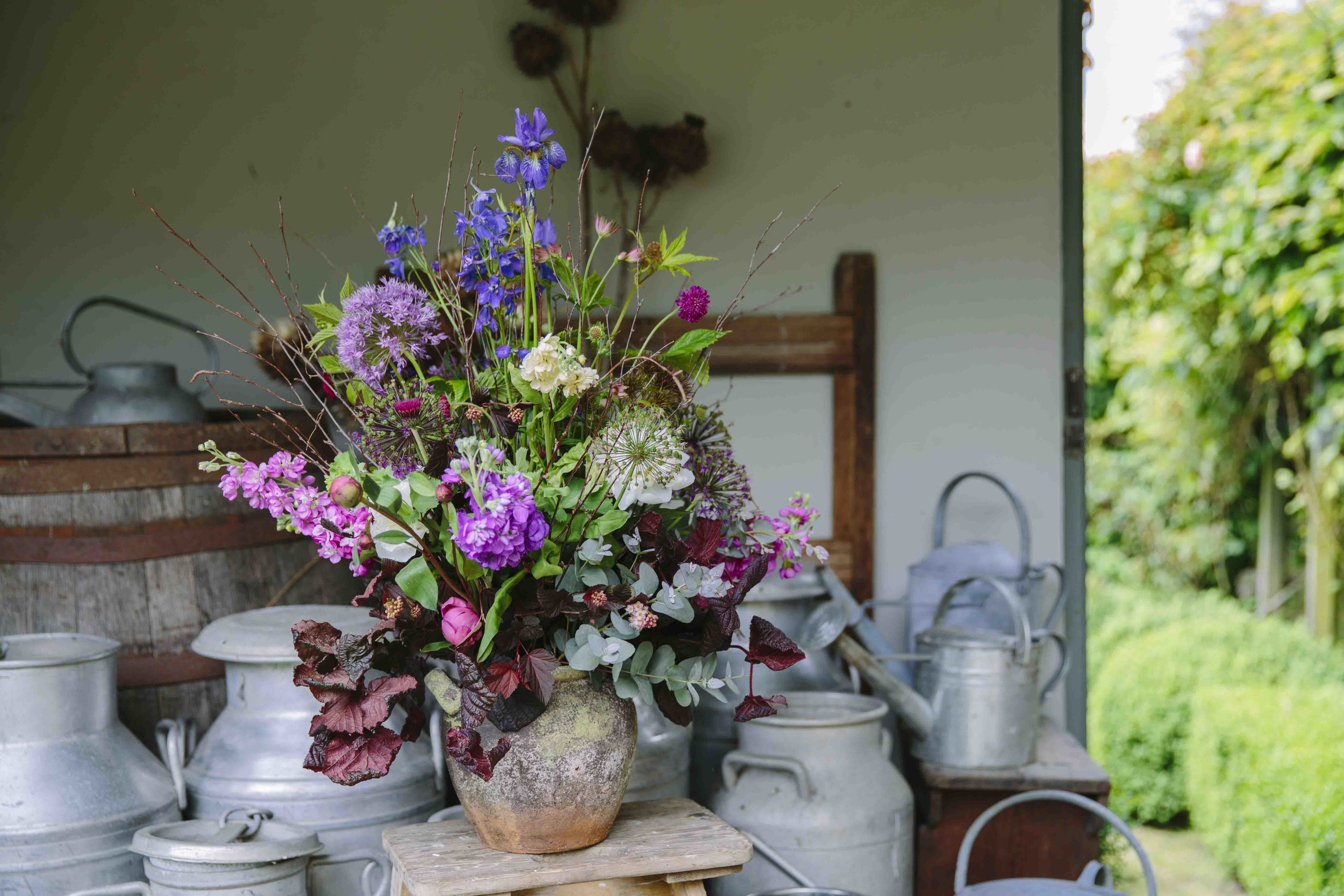Yorkshire_Dales_Flower_Company_workshop_39.jpg