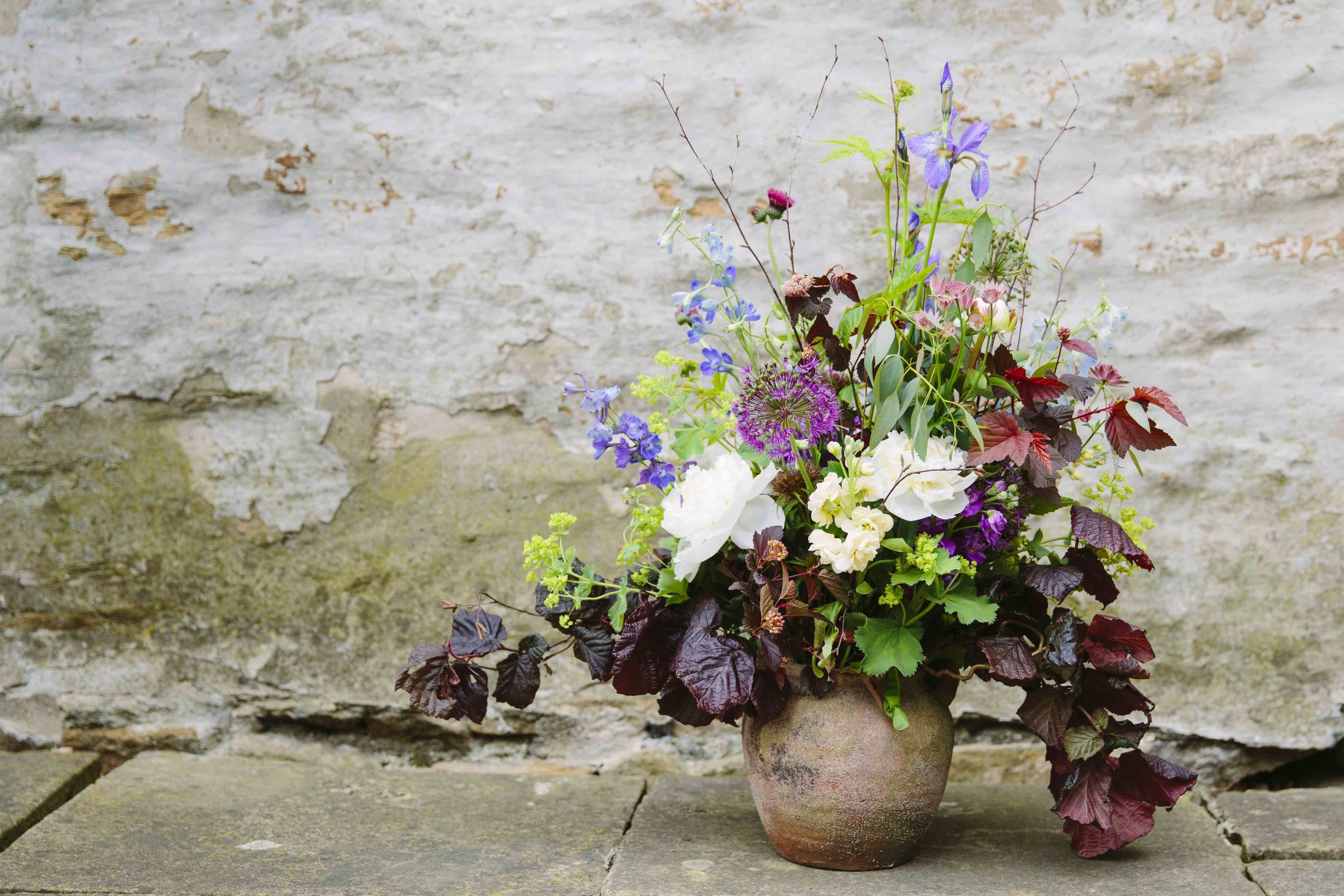 Yorkshire_Dales_Flower_Company_workshop_58.jpg