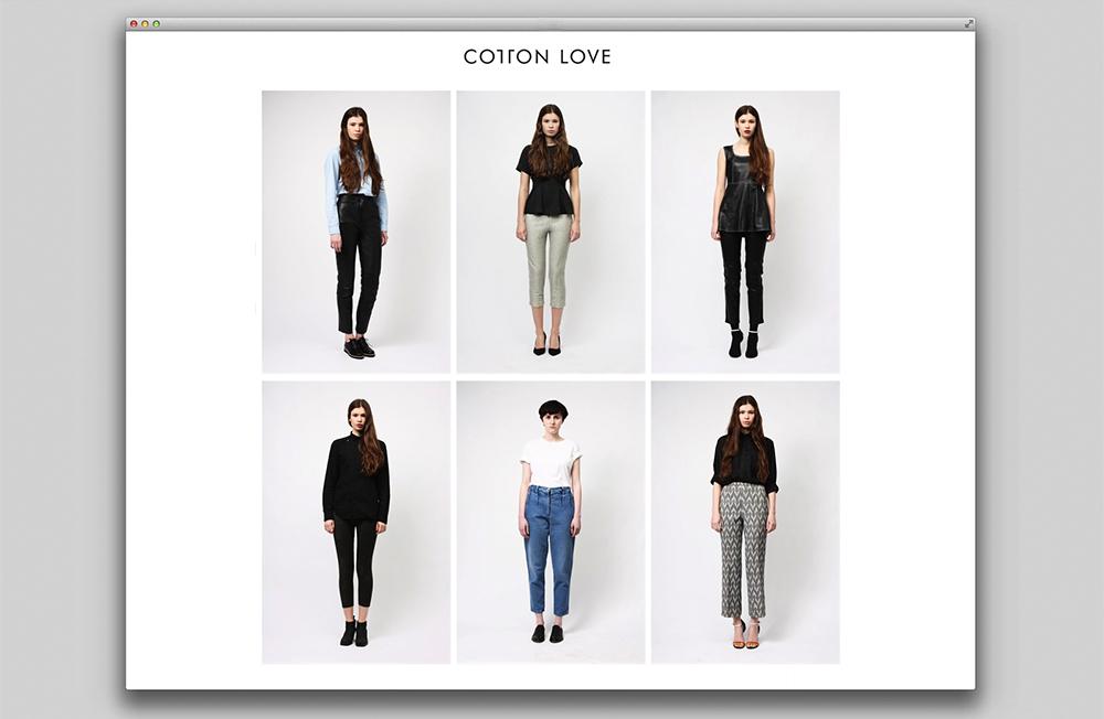 CL_AW13_womensswear_01.jpg