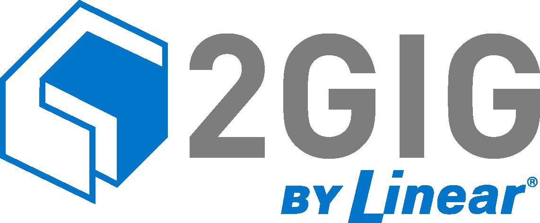 2GIG Alarm Systems
