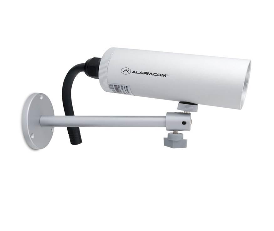 alarmcom-adc-v700x-camera.jpg