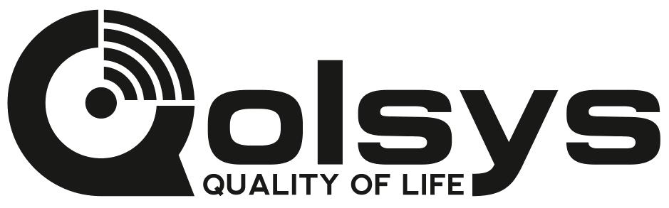 Qolsys Logo BLACK.png