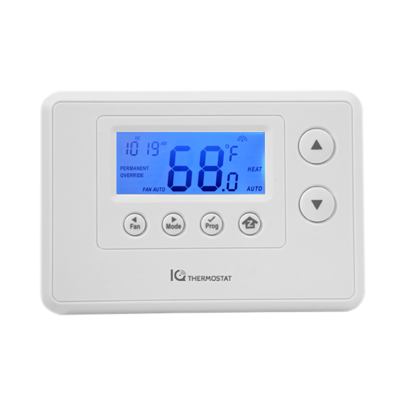 Qolsys-IQ-Thermostat-Trans-1-LARGE.png
