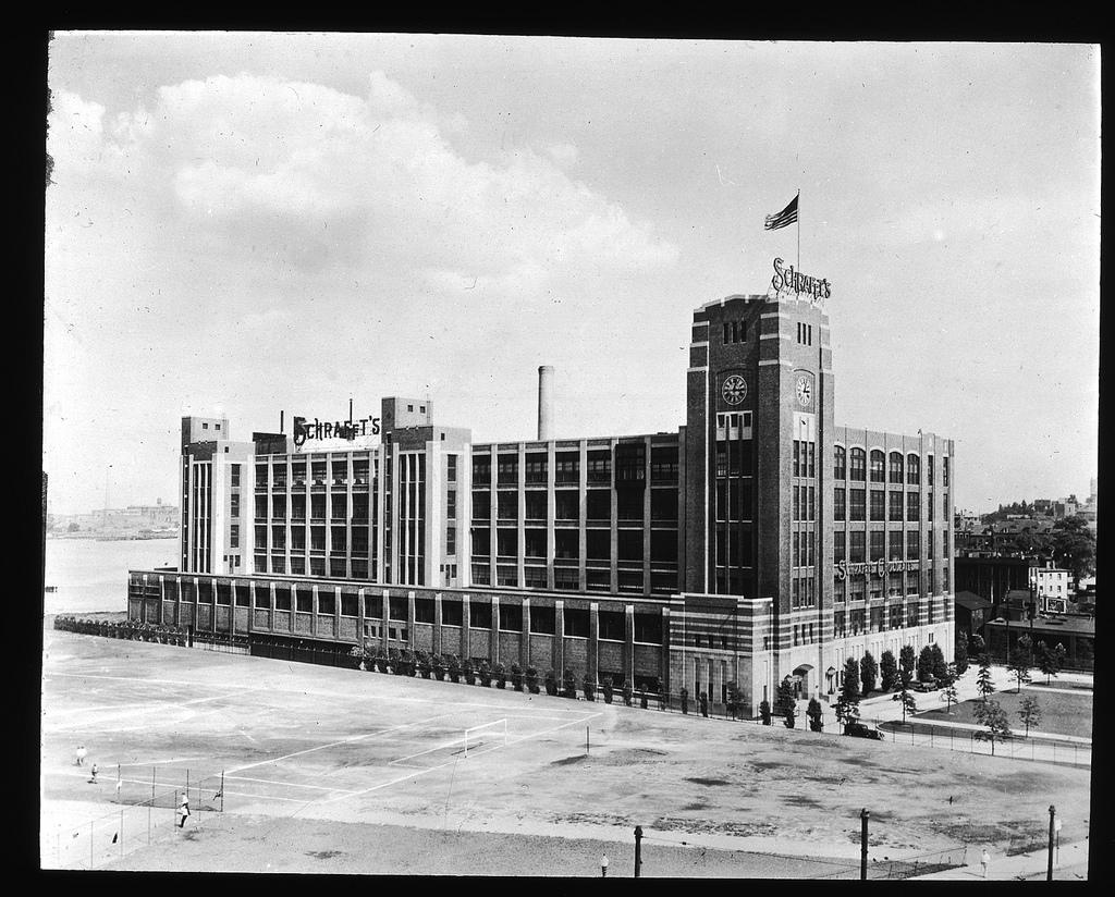 Photograph via Boston Public Library Flickr.