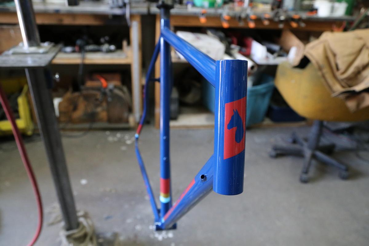 horsecycles9.JPG