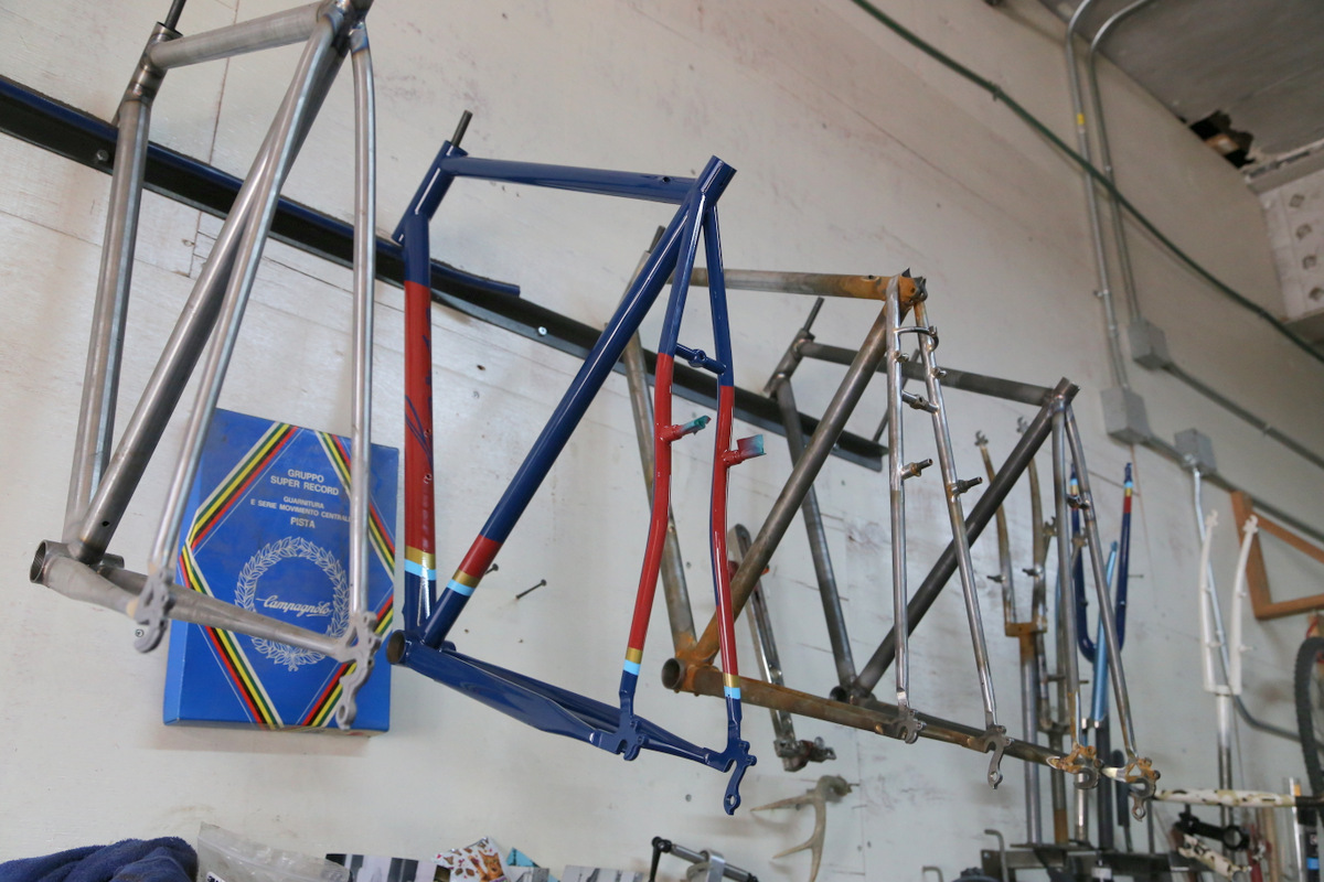 horsecycles4.JPG