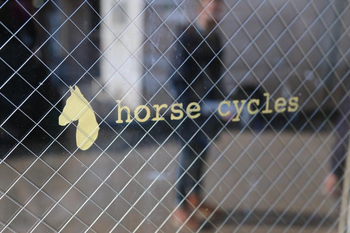 horsecycles1.JPG