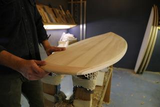 Spirare Surfboards