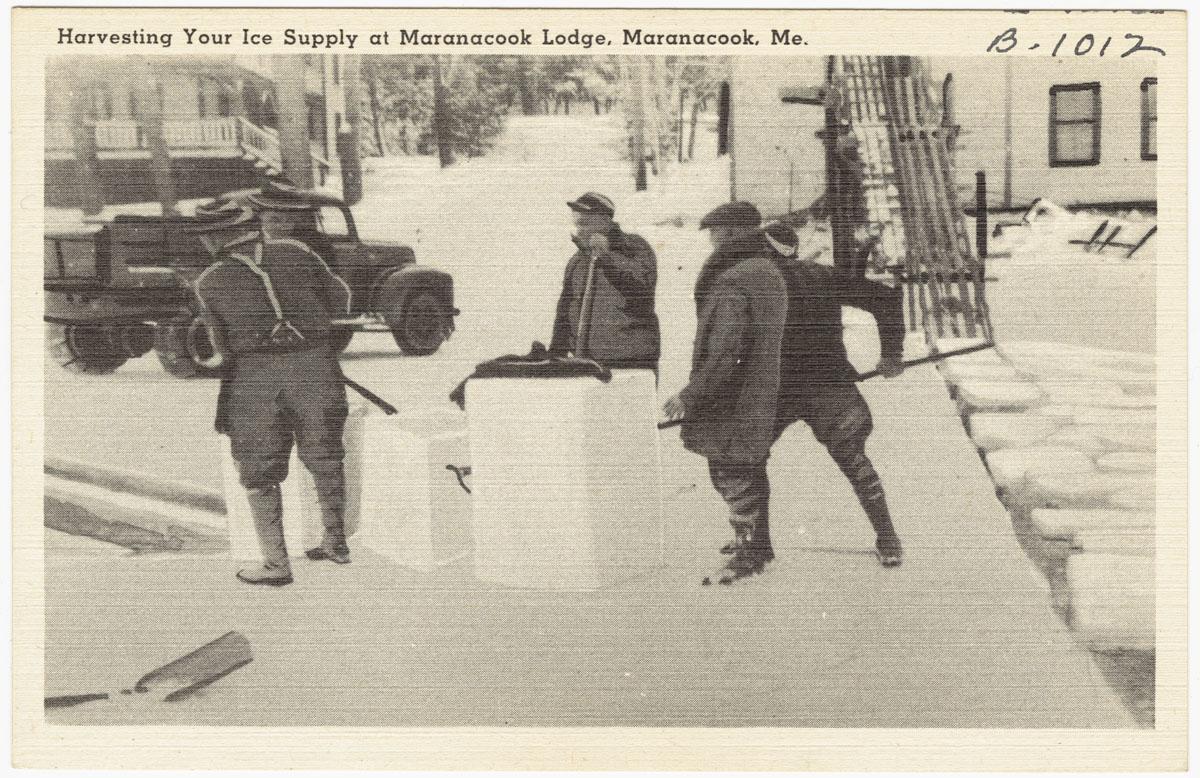 Image via Boston Public Library Flickr