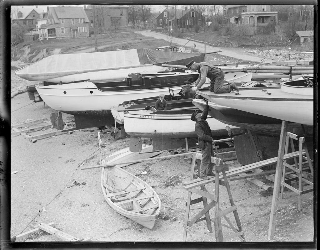 Image via  Boston Public Library .