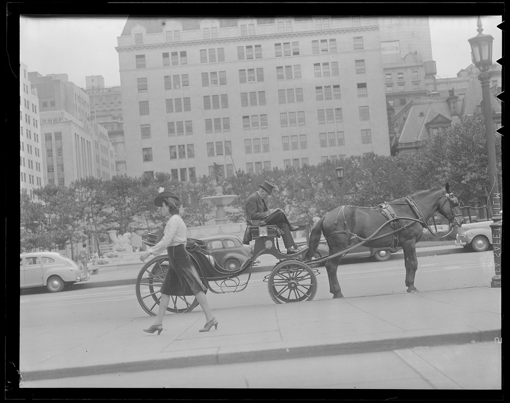 Via Boston Public Library Flickr