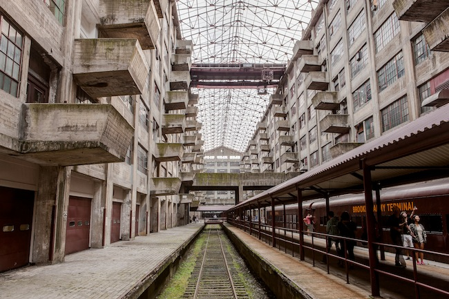 Brooklyn-Army-Terminal_Nicolas-Lemery-Nantel_3561-1.jpg