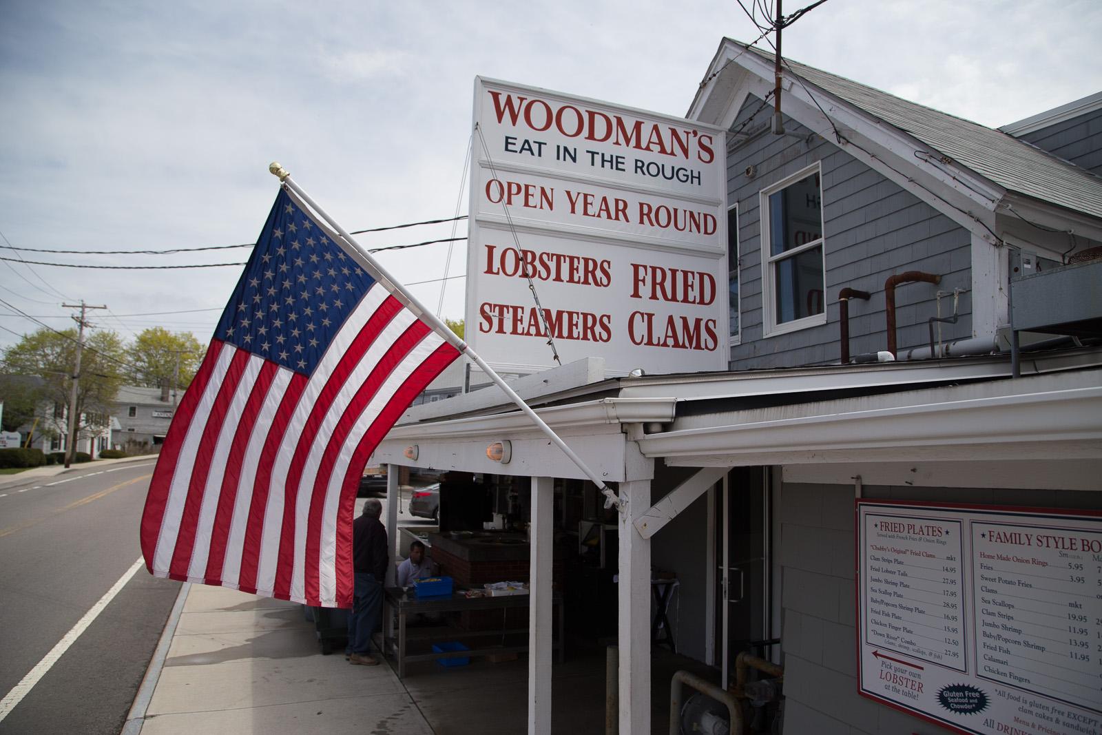 woodmans-3.jpg