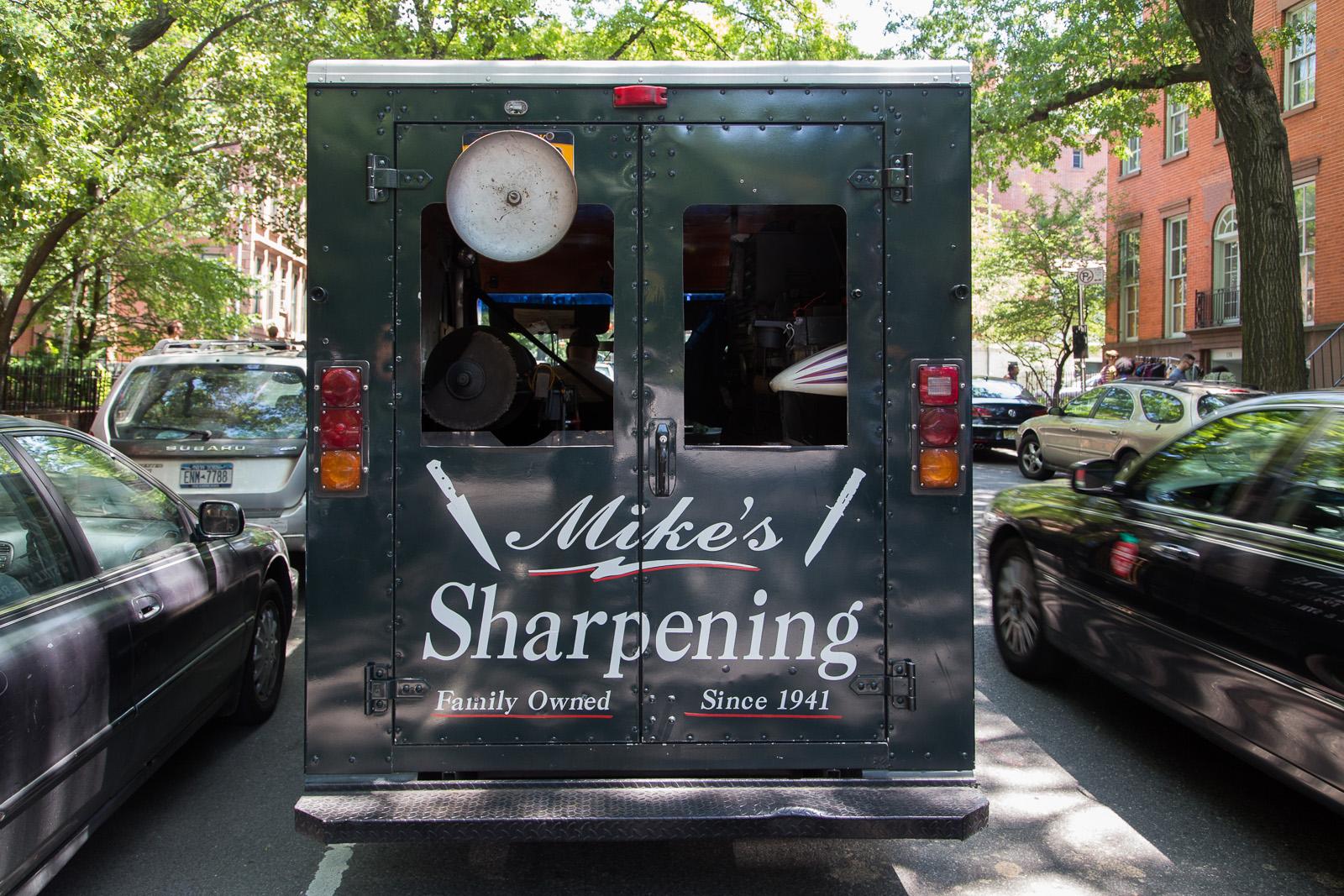 mikes_sharpening-1148.jpg