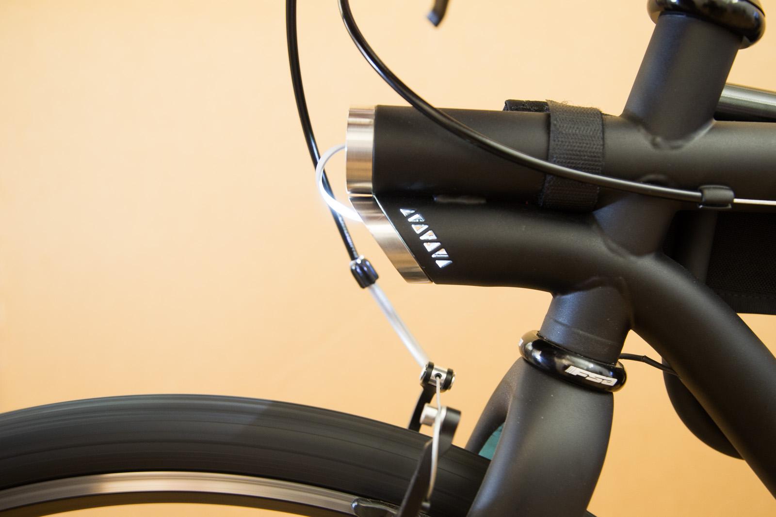 pensa_bike_merge-80.jpg