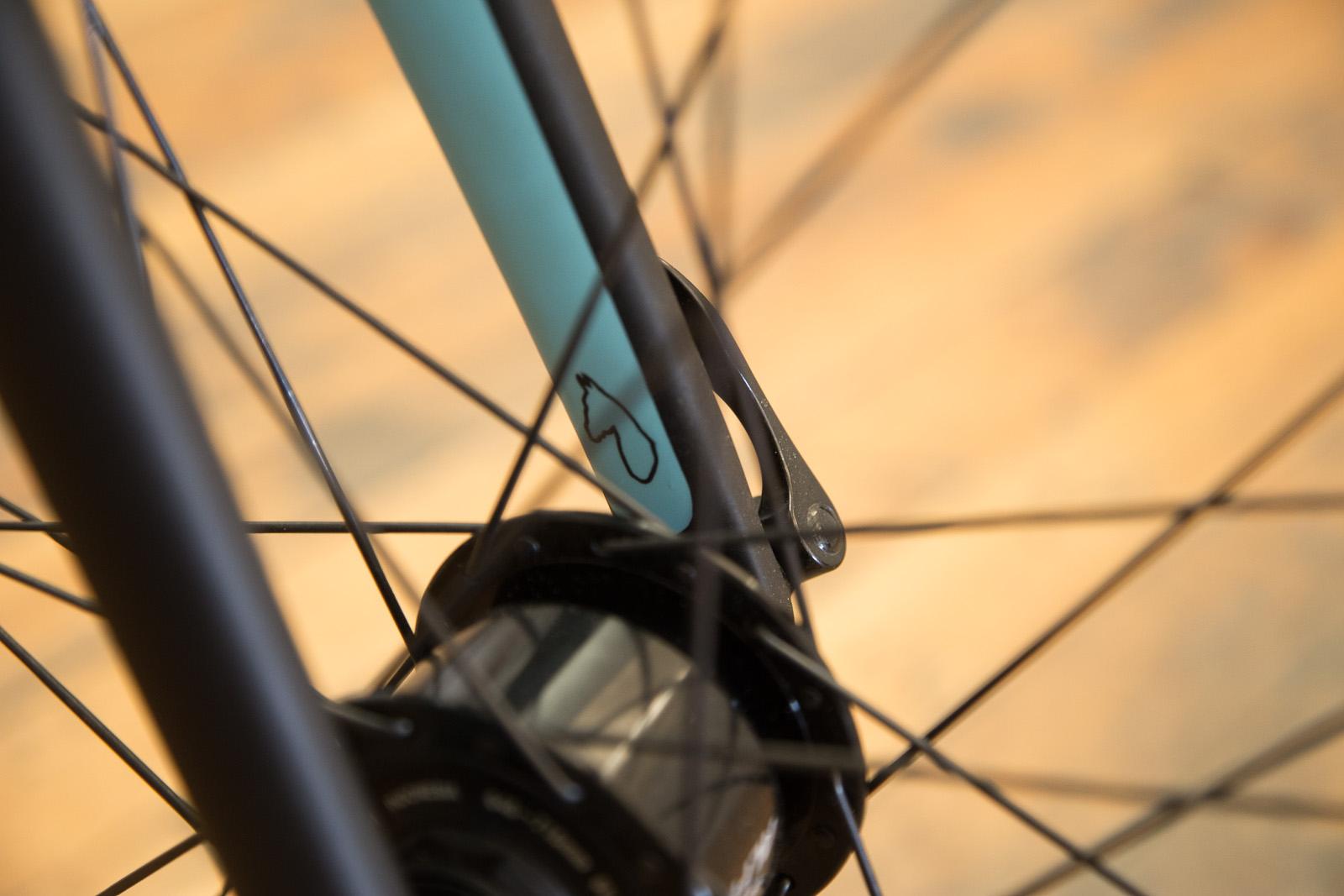 pensa_bike_merge-12.jpg