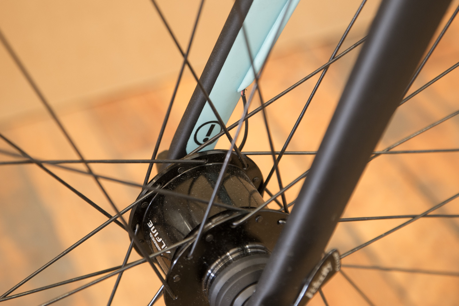 pensa_bike_merge-42.jpg