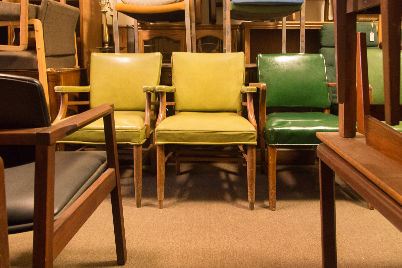 acme_furniture-8.jpg