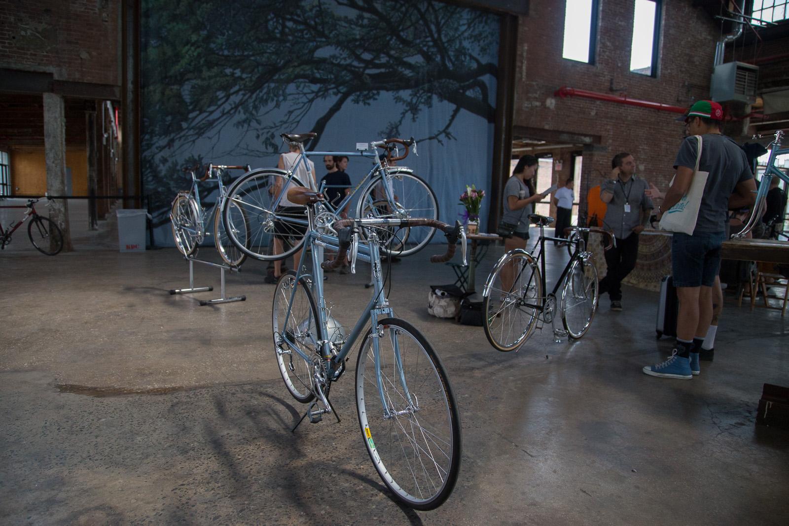 bike_cult_show-1.jpg