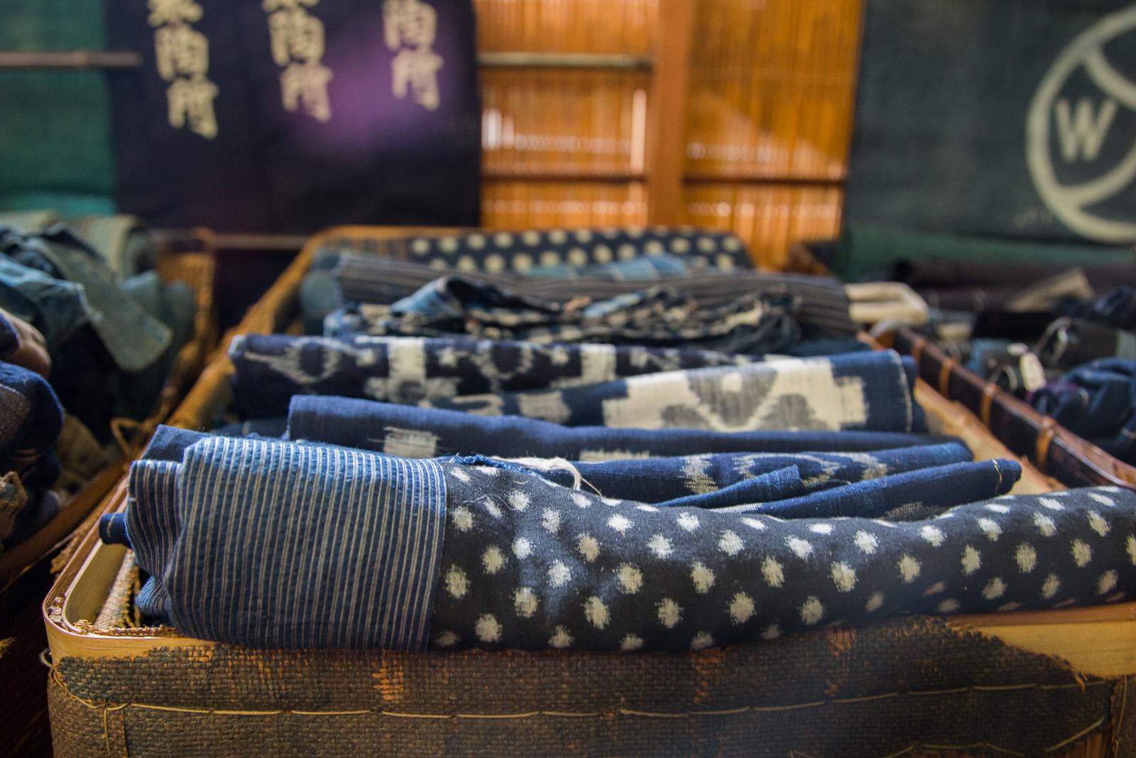 shibui_2.jpg
