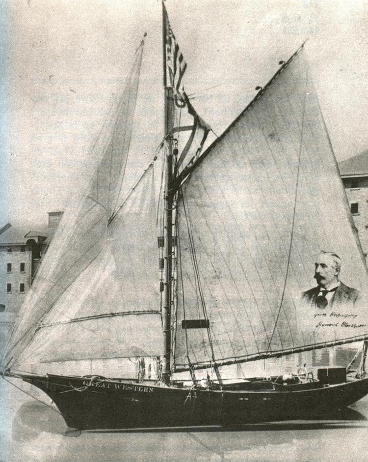 750_blackburn_ship_25_feet.jpg
