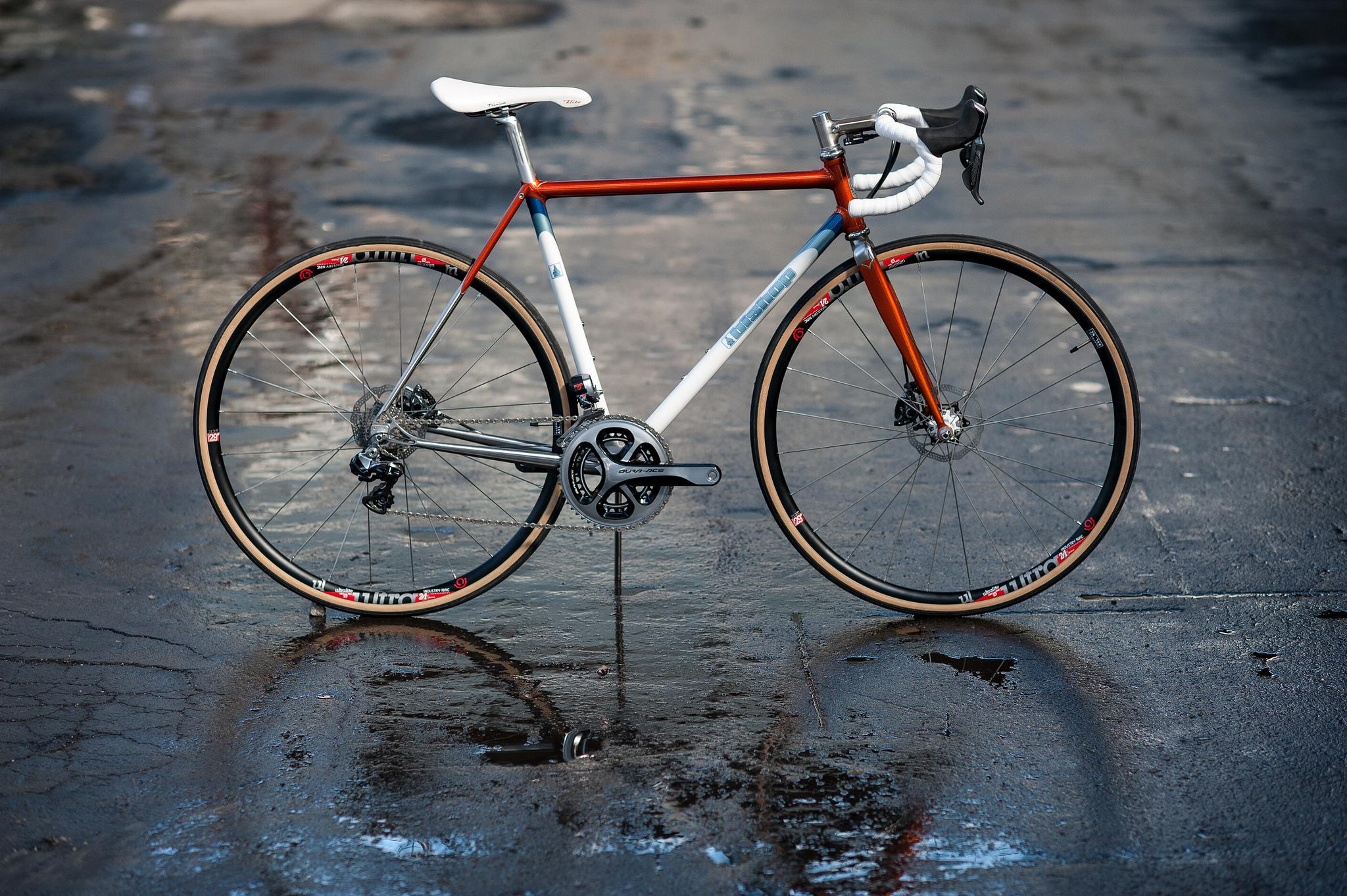 Via Bishop Bikes.