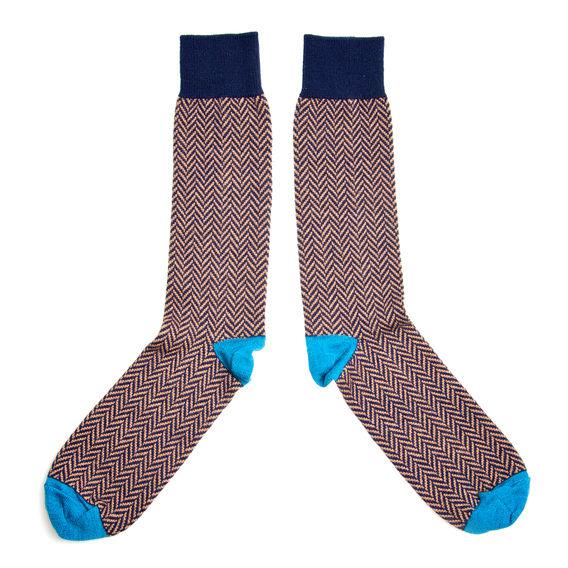 american-trench-socks.jpg