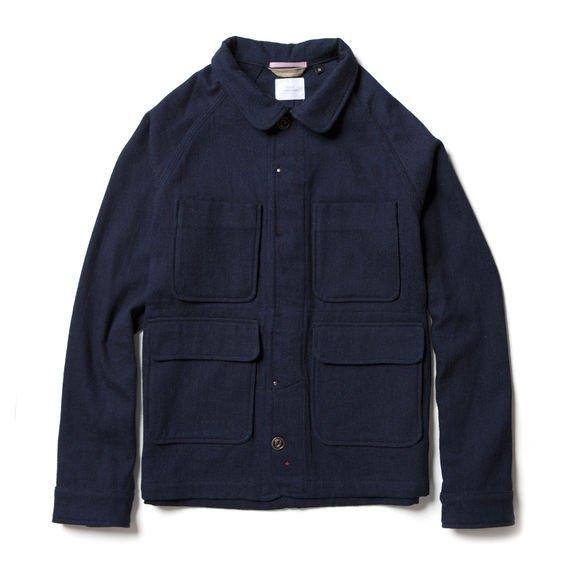 apolis-wool-chore-coat.jpg