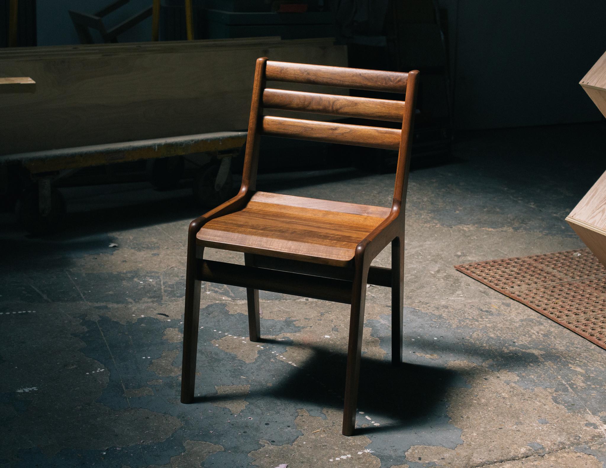 Fenelon Dining Chair