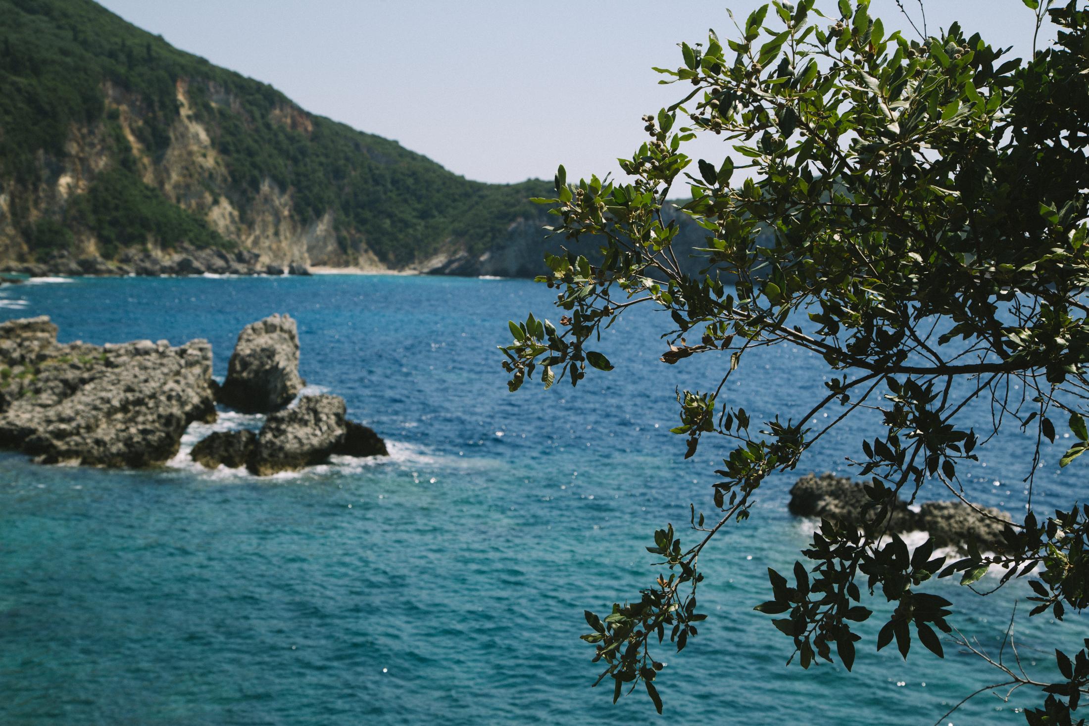 greece-corfu-6426.jpg