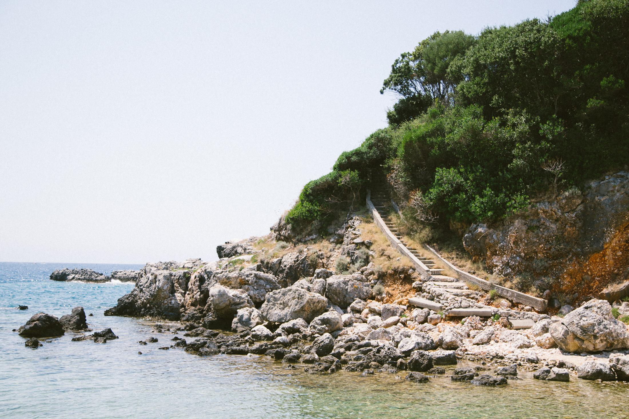 greece-corfu-6381.jpg