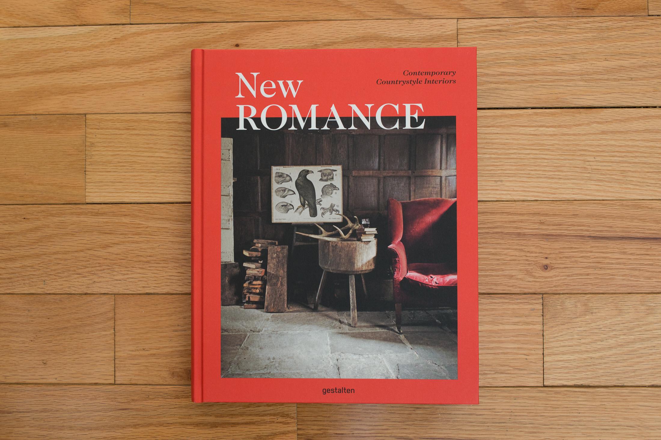 new-romance-1952.jpg