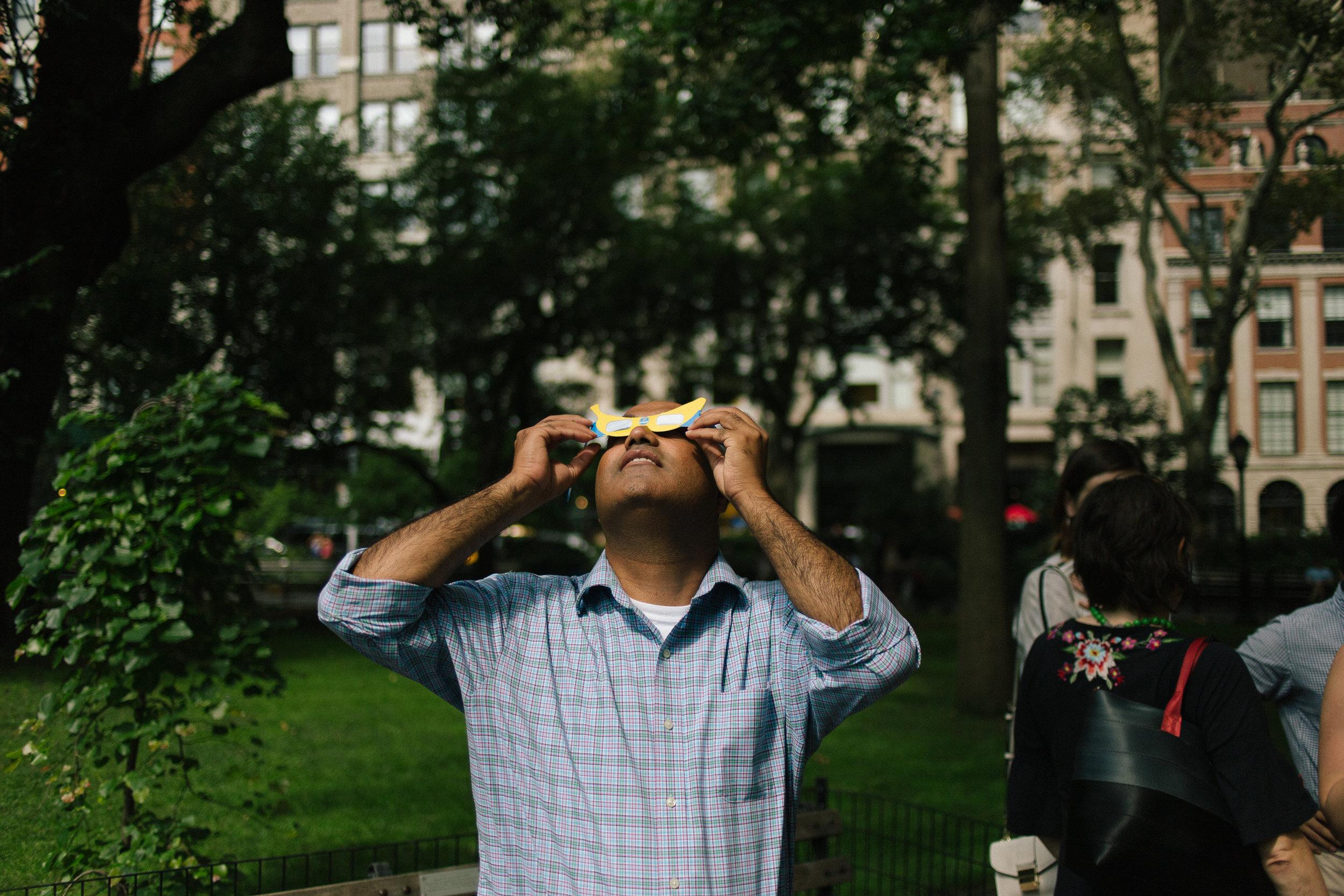 eclipse-nyc-2017-2367.jpg