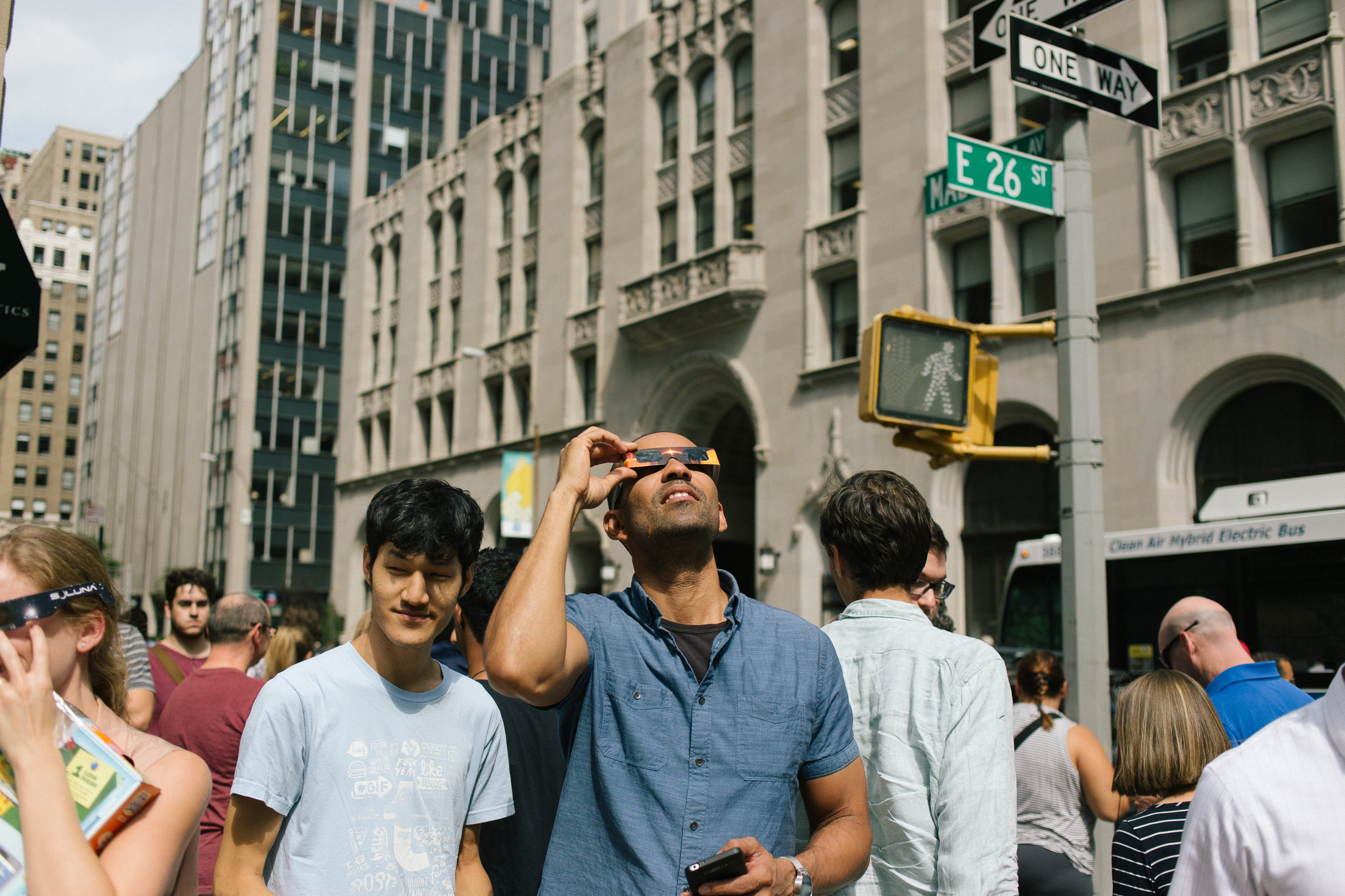 eclipse-nyc-2017-2368.jpg
