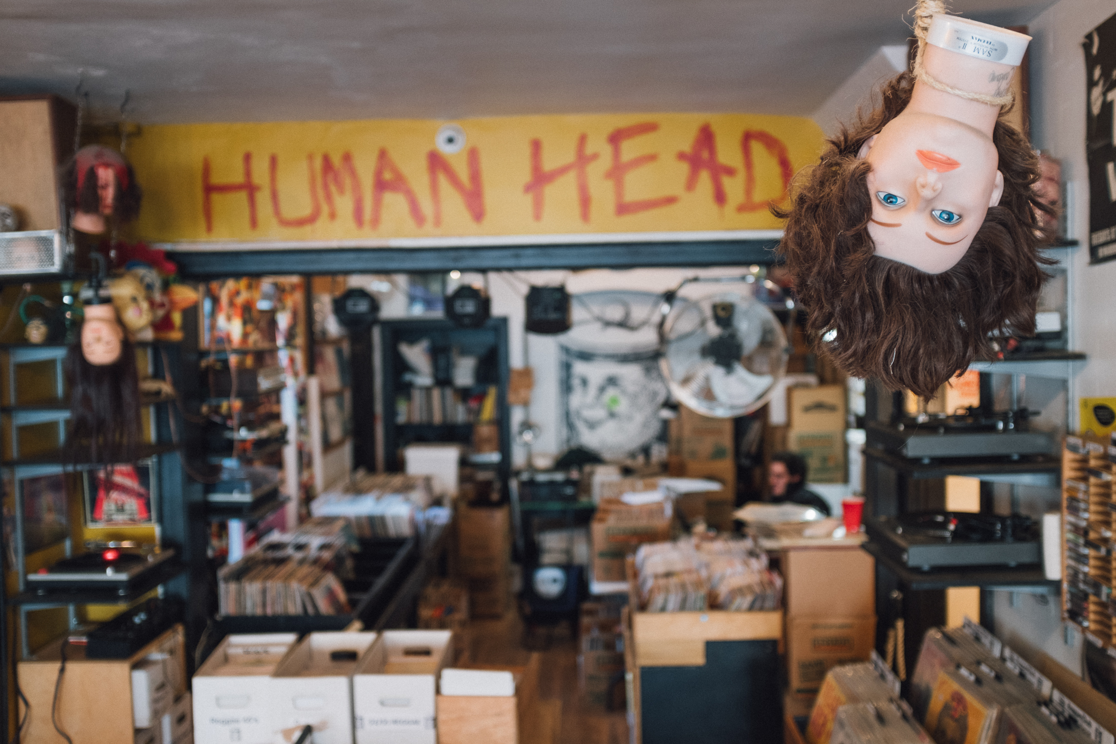 human-head_records-5476.jpg