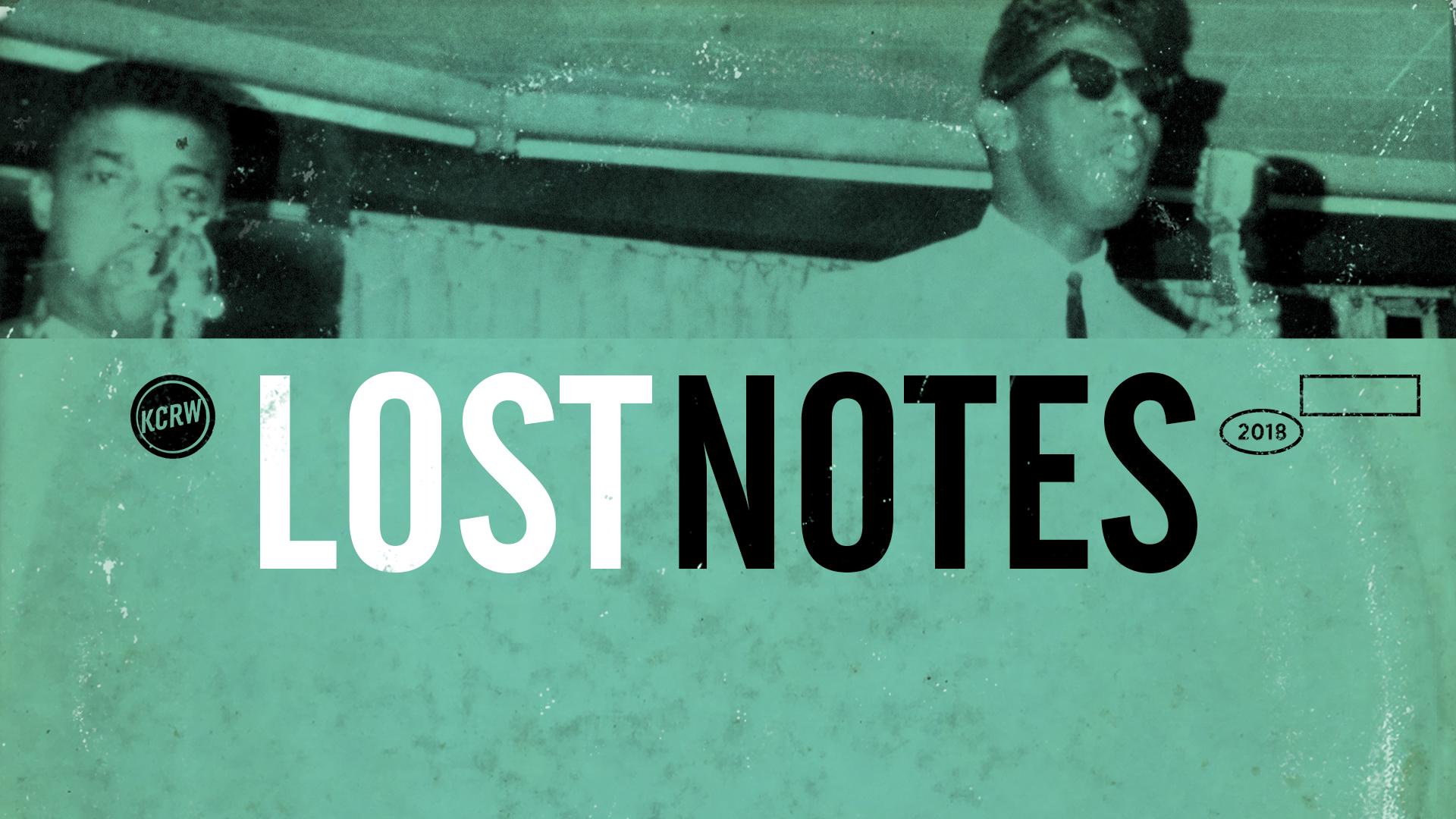 lost-notes-blog-header.jpg