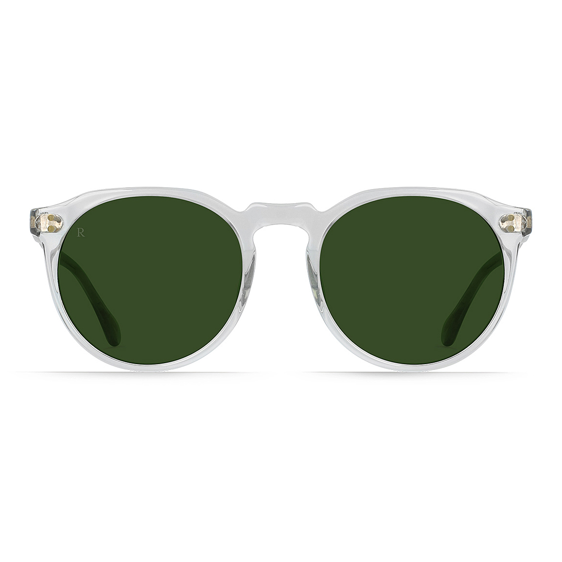 The Shades - New year. New shades. Period. Period. ($135)