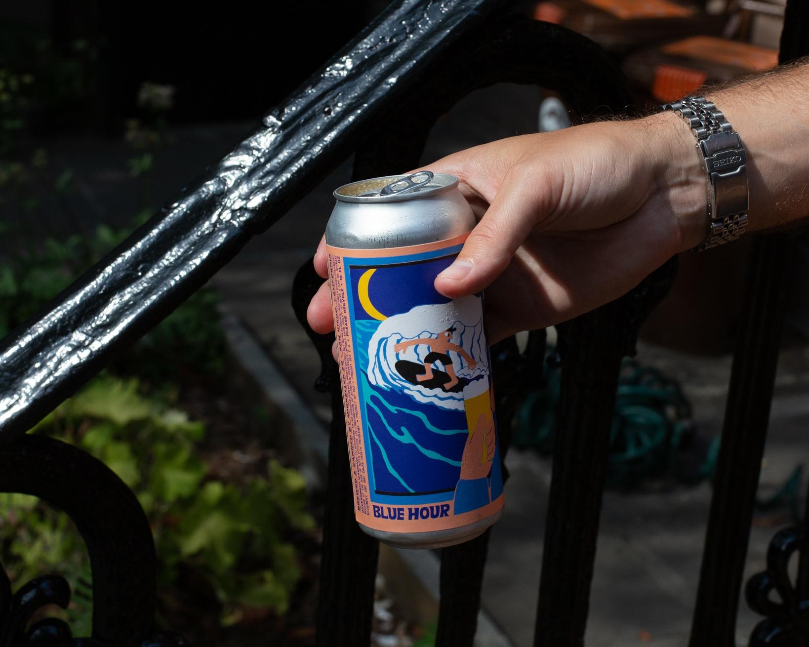 huckberry_mikkeller_beer.jpg